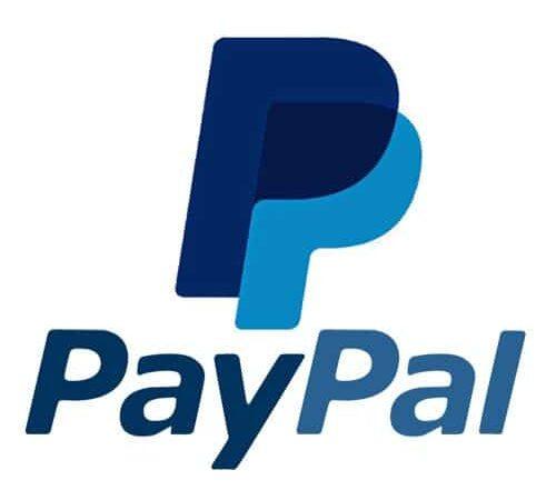 paypal وحل مشكلة سحب الأرباح و الرصيد في تركيا
